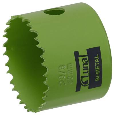 Product image HOLESAW DC-51 60MM